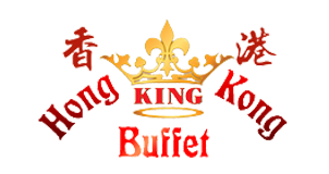 Hong Kong King Buffet